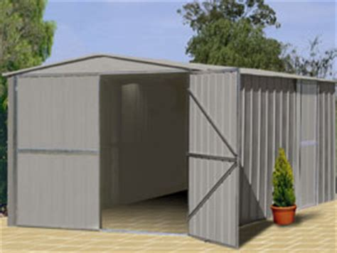 abri de jardin garage abris de jardin abris de jardin bois abris de jardin en m 233 tal garage en m 233 tals garage en