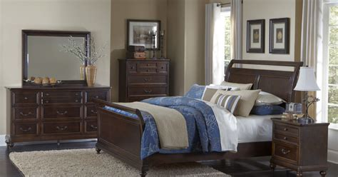 positive outlook for us home furnishings furniture news