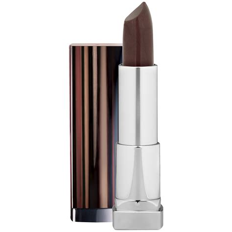 Lipstik Maybelline New York maybelline new york color sensational lipstick