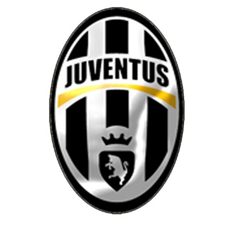 Adage Mba G League by Juventus Logo 512x512 Gallery
