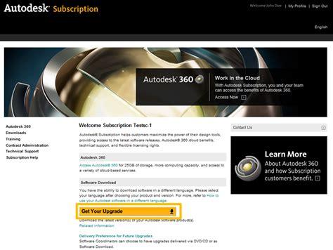 autodesk products 2012 keygen 64 autos post