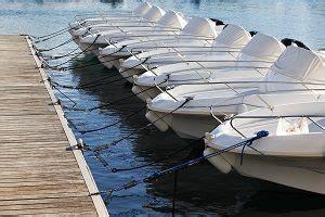 pontoon boat rental myrtle beach sc how to find a boat rental in myrtle beach sc action