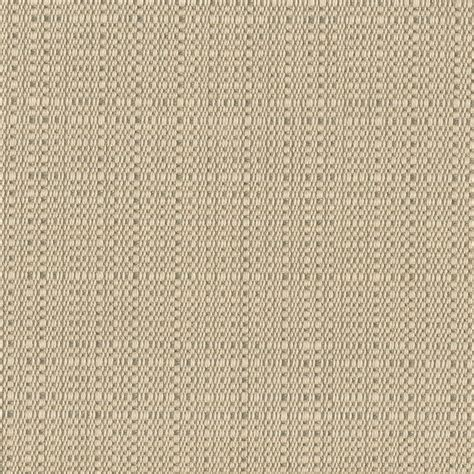 outdoor upholstery sunbrella linen chagne 8300 0000 indoor outdoor upholstery fabric outdoor fabric central
