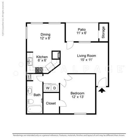 Elements Apartments Jacksonville Fl Elements Of Rive Apartments Jacksonville Fl