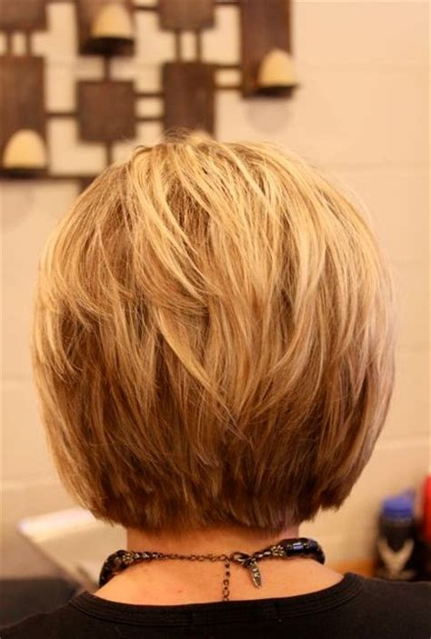 a line haircuts front and back views short hair trends for 2014 20 chic short cuts you should