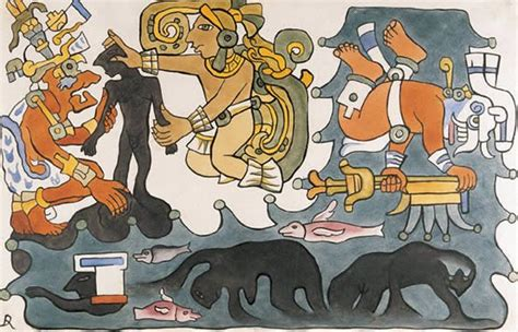 teovnilogã a el origen mal en el mundo edition books las culturas ma 237 z historia de la alimentaci 243 n