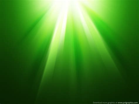 background friendly eco friendly green background psdgraphics