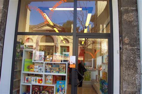 libreria ponte san mi libroteka quot quot una libre 237 a para ni 241 os en roma ponte
