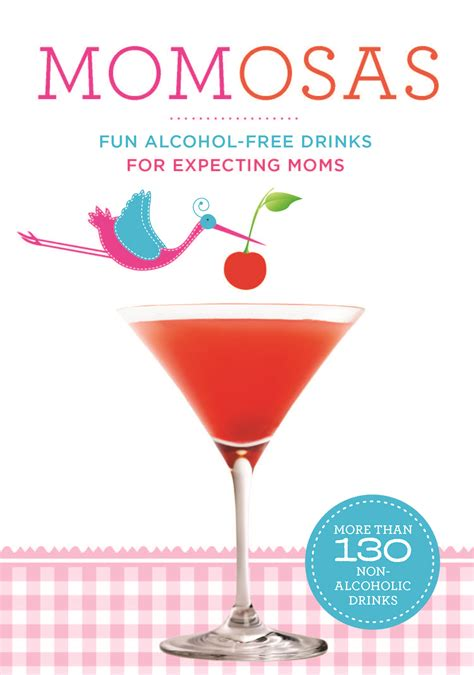 Free Giveaways For Expecting Moms - momosas fun alcohol free drinks for expecting moms enter giveaway fitfabmommy