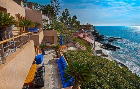 Beautiful Home Designs Photos 2475 South Coast Highway Laguna Beach Ca 92651 Laguna