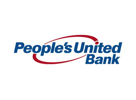 united bank tcs banking and financial services seotoolnet