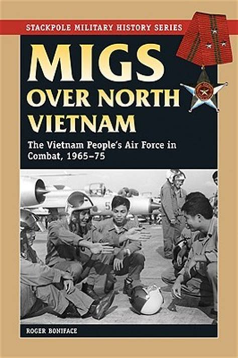 migs the s air in combat 1965 1975 books migs the s air in