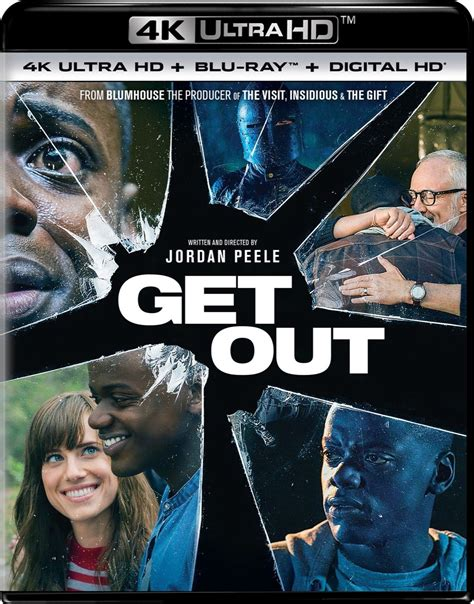 film blu ray uhd get out dvd release date may 23 2017