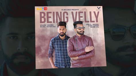 velly song being velly angrej punjabi songs 2017 vs