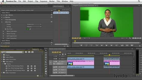best chroma key software best software for chroma keying free bellakindl