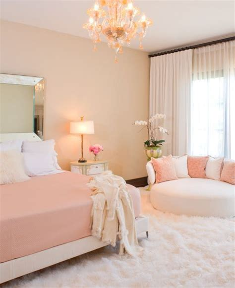 peach bedroom ideas only best 25 ideas about peach rug on pinterest peach