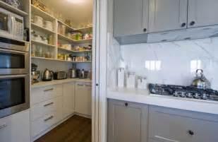 Kitchen Scullery Designs Wonderful Scullery Kitchen 81 Within Inspiration Interior