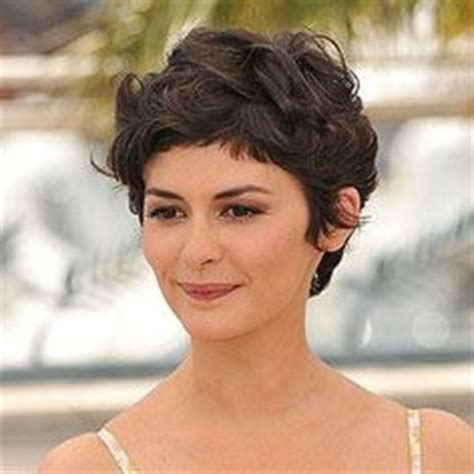 how to get audrey tautous pixie cut 1000 images about audrey tautou on pinterest audrey