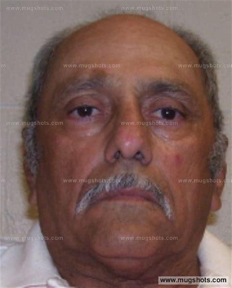 Arrest Records Oswego County Ny Luis Mugshot Luis Arrest Oswego County Ny Booked For