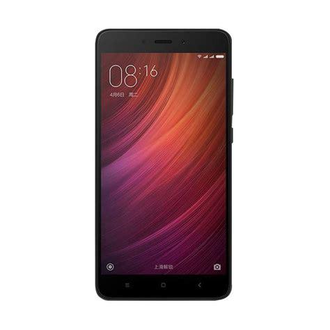 Xiaomi Redmi 5 3 32gb Tam Stock Banyak jual xiaomi redmi note 4 smartphone grs tam black 32gb
