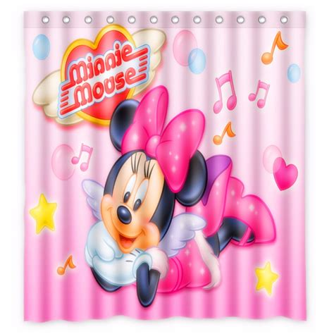 Rideau De Mickey by Mickey Mouse Rideaux Promotion Achetez Des Mickey Mouse
