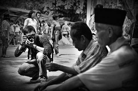 tutorial fotografi human interest human interest by anggalanell on deviantart