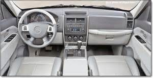 white jeep liberty 2008 trends car