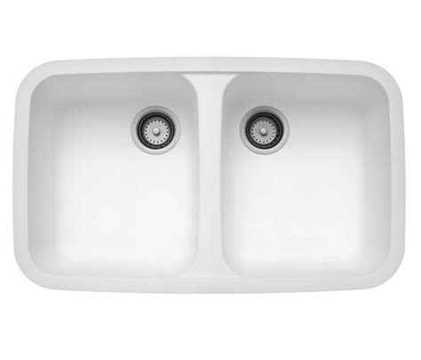 corian 850 sink smooth 850 integrated corian sink uk worktops direct