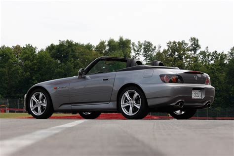 auto body repair training 2008 honda s2000 head up display 2009 honda s2000 defines racing inspired performance