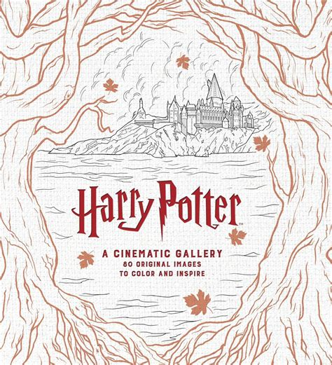 harry potter coloring book free shipping harry potter coloring book geeksupply