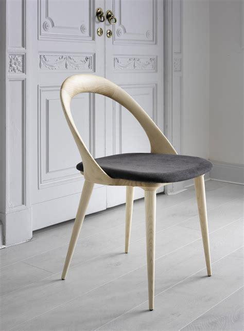 porada sedie sedia porada modello ester sedie a prezzi scontati
