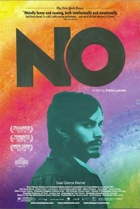 foreign film oscar requirements best foreign film academy award nominee no the movie