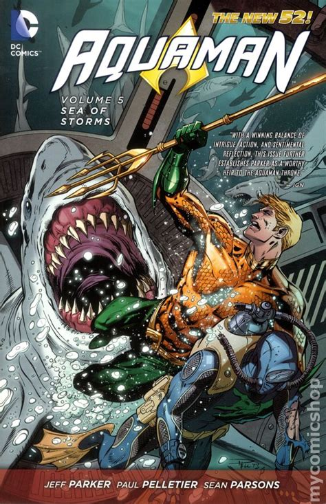 charlin s legends of atlantis volume 1 books aquaman hc 2012 2016 dc comics the new 52 comic books