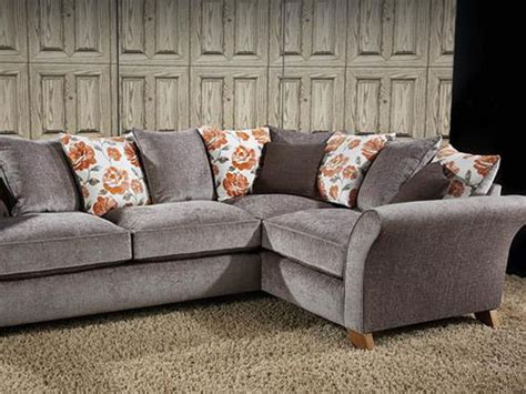 sofa king doncaster sofa king doncaster sofa king designer suites doncaster