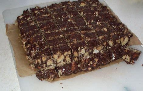 chocolate biscuit cake chocolate biscuit cake