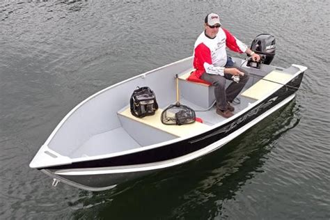 lund boats rebates 2018 lund wc 12 utility boat package boater s choice