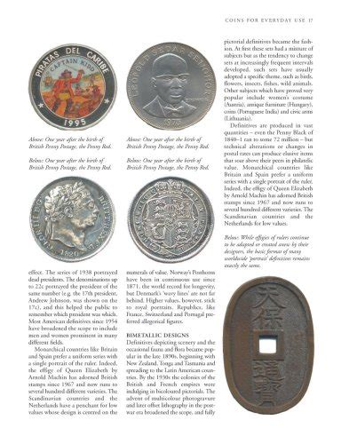 libro the world encyclopedia of coins coin collecting the definitive illustrated reference to