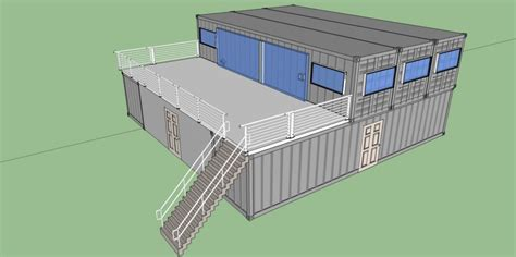 buy blueprints where to buy shipping container homes blueprints