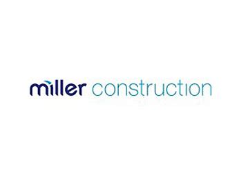miller construction miller construction safety advisors health and safety