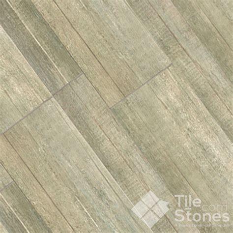 ceramic tile flooring barrique series gris woodplank porcelain tile