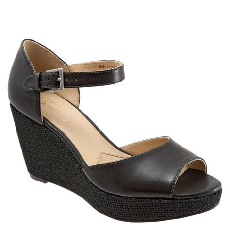 new 1950s style shoes for sale