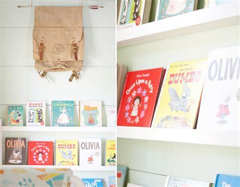 Wall Mounted Bookcase Diy Lay Baby Lay Lay Baby Lay Wall Mounted Bookshelves Diy