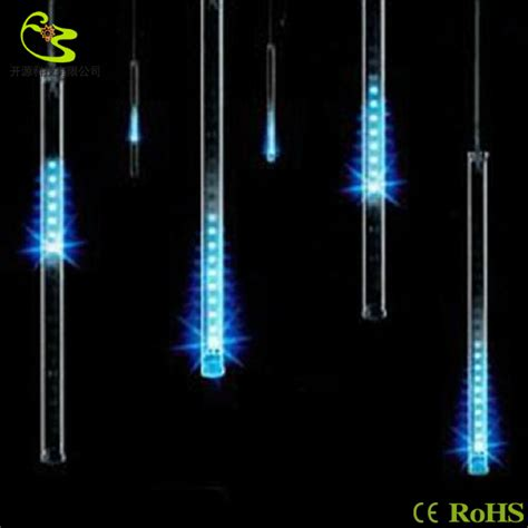 dripping icicle lights outdoor warisan lighting