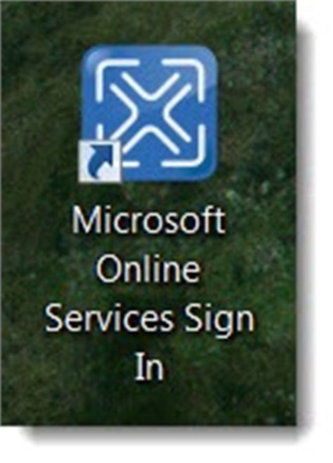 reset microsoft online services password microsoft online services changing your password