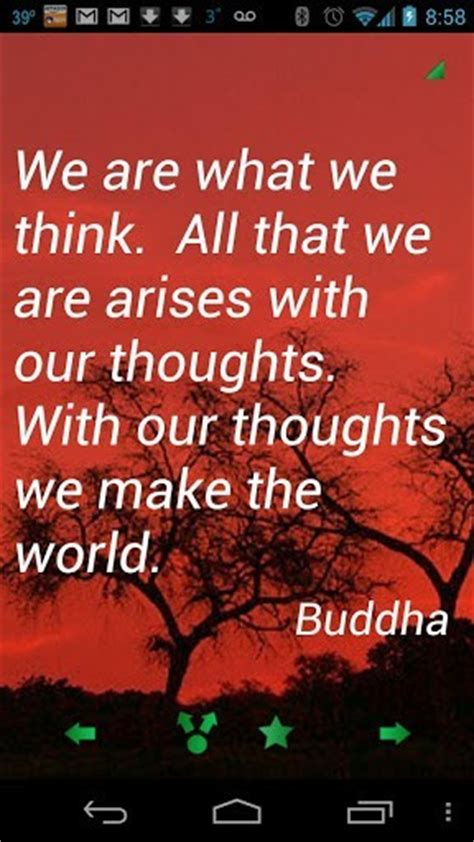 siddhartha novel quotes quotesgram siddhartha quotes and meanings quotesgram