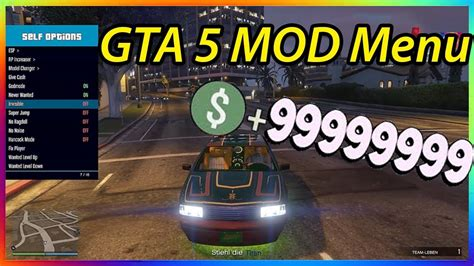 mod gta 5 offline pc how to mod gta 5 xbox 360 without computer offline howsto co