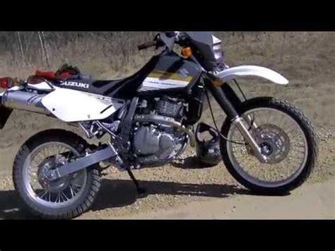 Suzuki Dr650 Upgrades Upgrades Mods On My Suzuki Dr650 166 Sum4seb Motorcycle