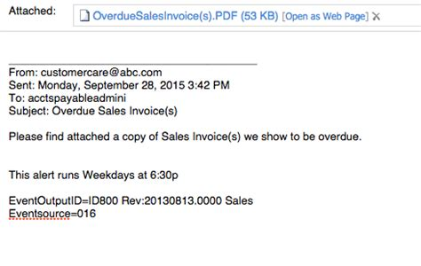 email templates for overdue invoices id800 email past due invoice overview sle ceo juice