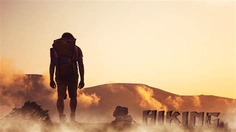 hike themes hd wallpapers hiking wallpaper by atndesign on deviantart