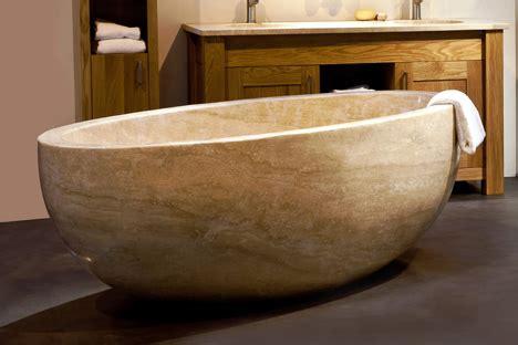 stone baths stonearth the bathroom company stonearth can design